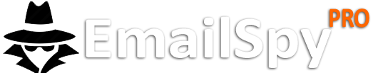 Advanced Email Scraper SAAS